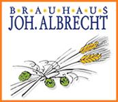 Brauhaus Joh. Albrecht Bielefeld